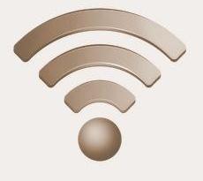 1-Wifi Hotspot