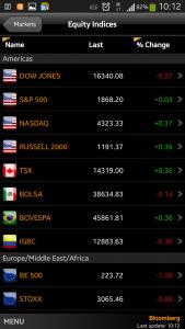 Bloomberg-2