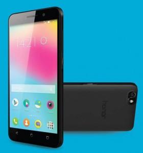 Huawei Honor 4X new
