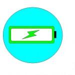 battery life jpeg