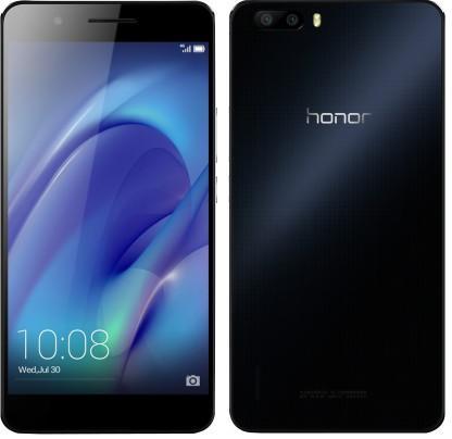 huawei honor 6 plus both
