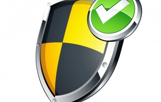 bigstock-shield-security-concept-14465531