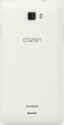 Coolpad Dazen 1
