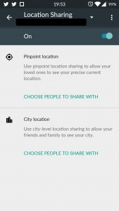 Location Sharing-5