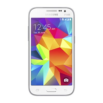 Galaxy Core Prime VE