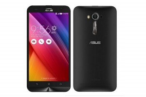 Best Android Smart phones of 2015 - Asus Zenfone 2 Laser