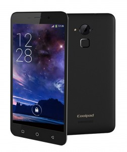 Best Android Smart phones of 2015 - Coolpad Note 3