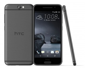 Best Android Smart phones of 2015 - HTC One A9