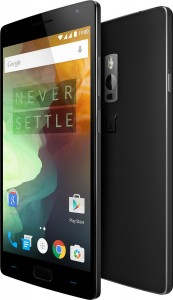Best Android Smart phones of 2015 - Oneplus 2