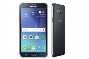Best Android Smart phones of 2015 - Samsung Galaxy J7