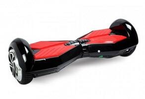 HoverX Hoverboard