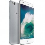LYF Water 2 White color