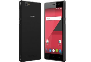 Xolo Era 1x with VoLTE